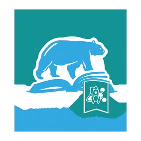 ep-foster-logo