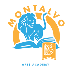 montalvo-logo