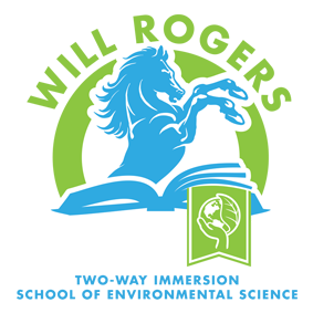 will-rogers-logo
