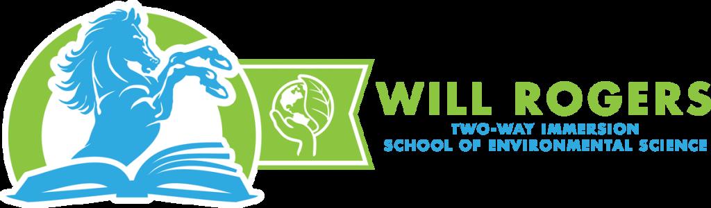 vcusd_logos_willrogers_english_long